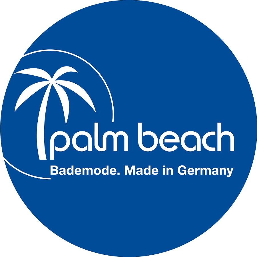 Bademoden Palm Beach