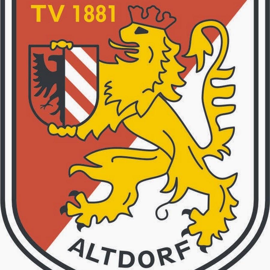 Tv Altdorf