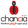 Chancia.com