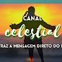 Canal Celestial