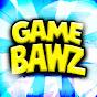 Game Bawz