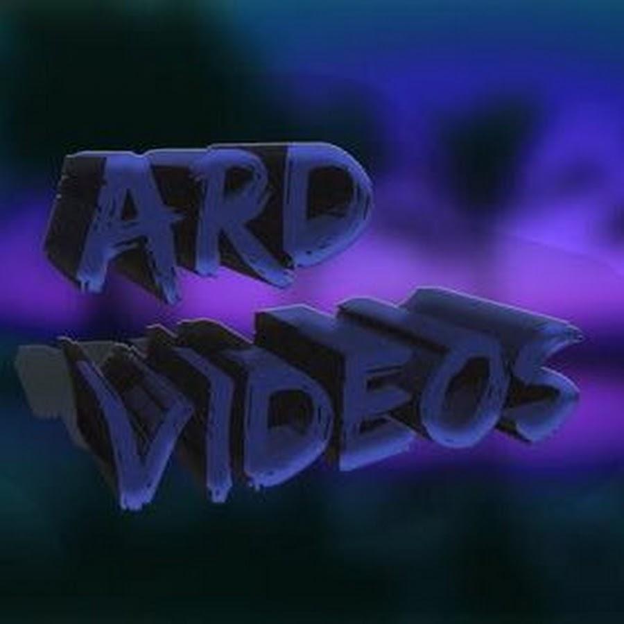 Ard Send