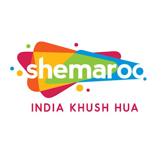 Shemarooent YouTube channel image