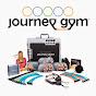 Journey Gym
