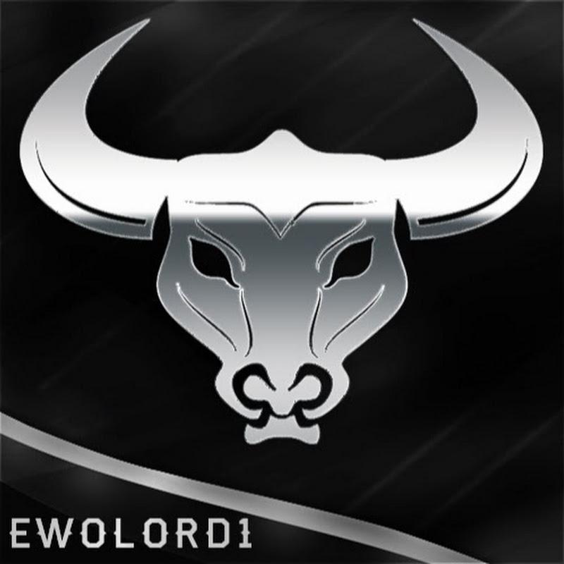 ewolord1