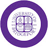 University of Bridgeport - YouTube Videos