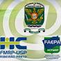 TV do Complexo Acadêmico de Saúde FMRP - HCFMRP - FAEPA - Youtube