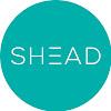 Shead Property