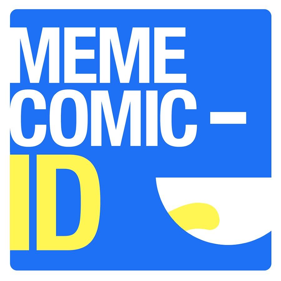 Youtube Indonesia: Meme Comic Indonesia