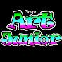 Art Junior