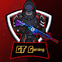 GT Gaming (gt-gaming)