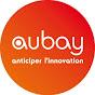 AubayTV