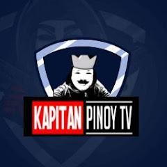 KAPITAN_PINOY TV