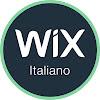 Wix Italiano