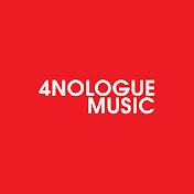 4NOLOGUE MUSIC