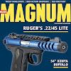 Magnum Magazine