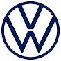 Volkswagen Norge