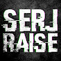 SerjRaise