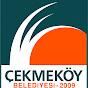 Çekmeköy Belediyesi  Youtube video kanalı Profil Fotoğrafı