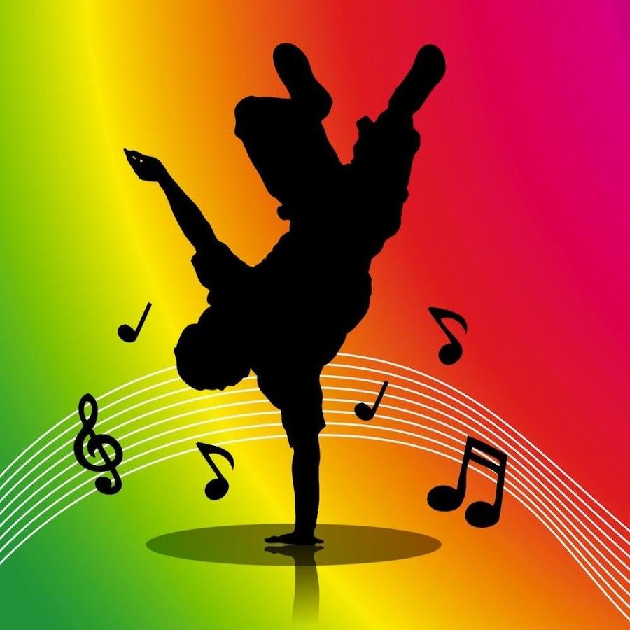 картинка для танцев о наборе пусть приходит приходит