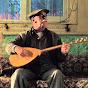 Anadolu Şarkıları