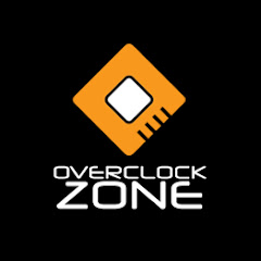ช่อง Youtube OverclockZoneTV