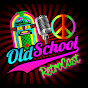 Old School RetroCast