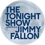 The Tonight Show Starring Jimmy Fallon Net Worth