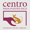 Centro para Puerto Rico