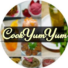 Cook yumyum
