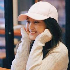 Naisa Alifia Yuriza Official