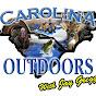 Carolina OutdoorsTV - @jaygregg1602 - Youtube