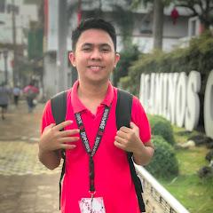 Gadget Vlogs