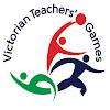 Victorian Teachers' Games