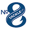 No.8 Tackle Co.
