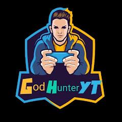 Hunter Ahir Gaming