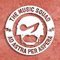 TheMusicSquad