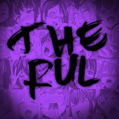 TheRul GR