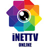 iNETTV online