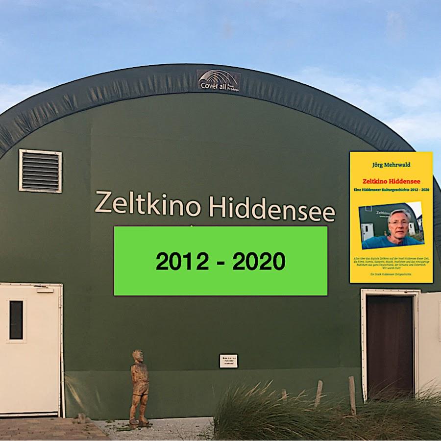 Kino Hiddensee