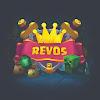 Ekipa RevosGO
