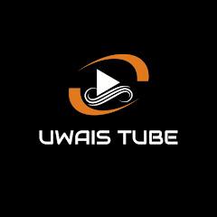 UwaisTube