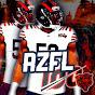 RZFL Bears - Youtube