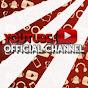 youtube donate - ArdaLozof