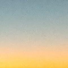 새벽:아리 ASMR