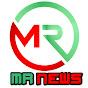 MR NEWS
