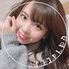 アイドル「西村歩乃果」さんのYoutubeチャンネル