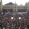 Fundación Hugo Zárate para el desarrollo del Movimiento Ciudadano