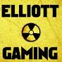 Elliott Gaming