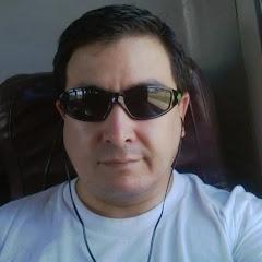 Jorge Yorcin